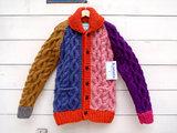 kanatasweater1