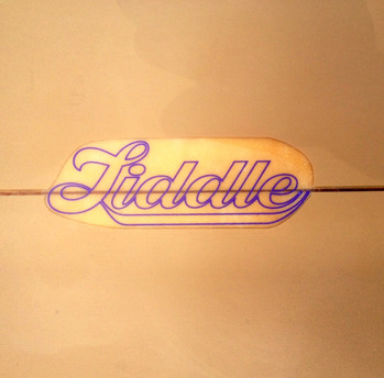 vintagelidle2