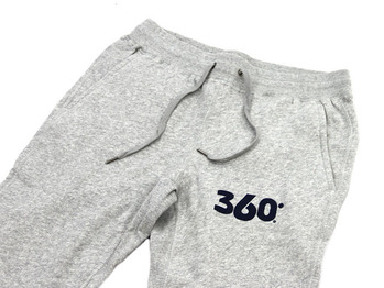 360SWEATPANTS2