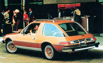 1976%20AMC%20Pacer%20DL%20Sport%20Coupe%20r3q