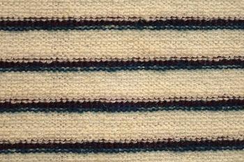 knit3