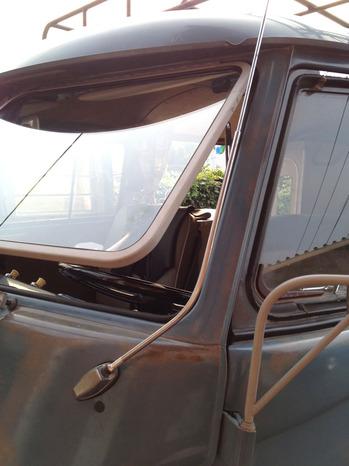 bussafari2