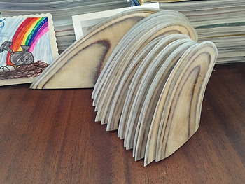 Special-Baltic-Birch-fins-made-by-Steve-for-Holysmoke-sm_3734