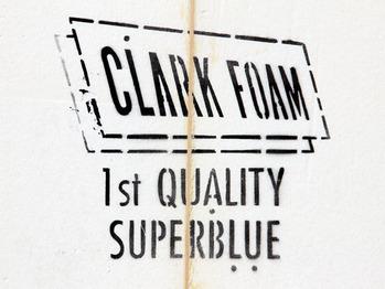 CLARKFORM1