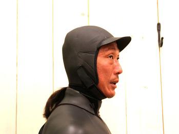 surfcap1