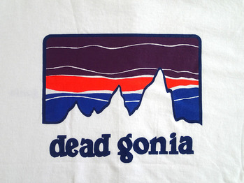 deadgonia