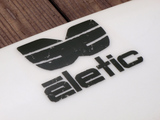 eletic