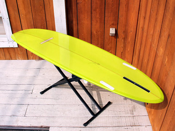 yusurfboards3