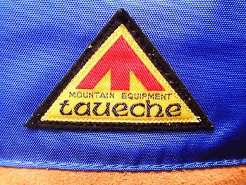 TAUECHEタグ