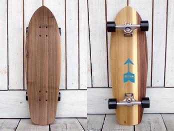 surfcheck3a