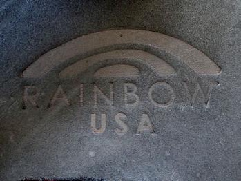 rainbowblack6