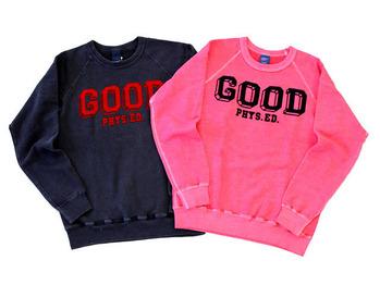 goodonprintcrew1