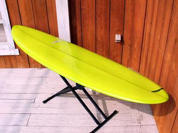 yusurfboards2