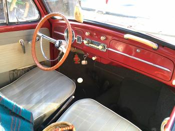 1962BUG3