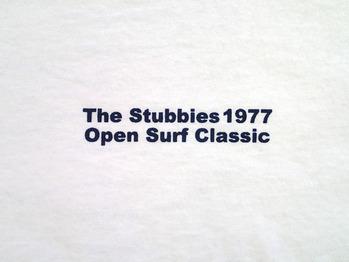 stubbi C