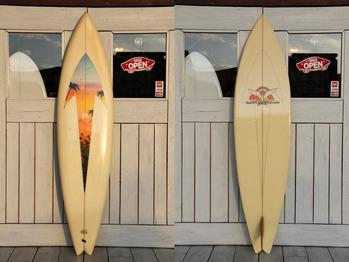 surflinehawaii1