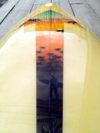 surflinehawaii6