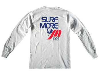 surfmore2