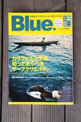 blue3a