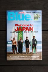 blue24a