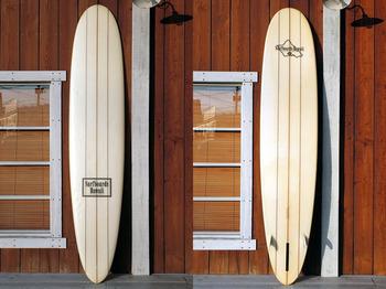 surfboardhawaii91