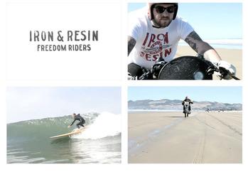 iron-&-resin-motart-1