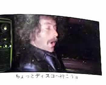 32bd0480a