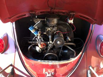 1962BUG5
