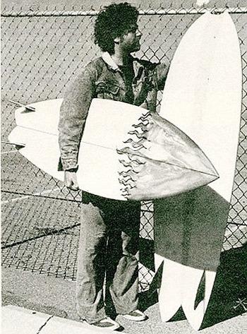 sBrom1977_Bps_Fish_Surfer_v18n2p57_pGillogy