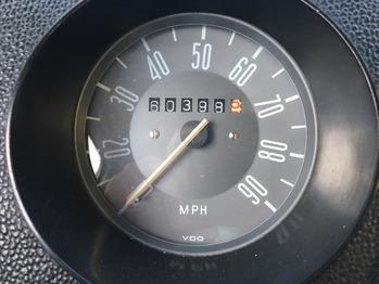 102610