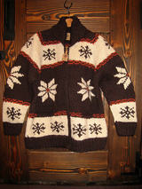 canadiansweater42