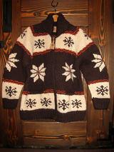 canadiansweater42