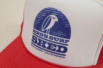 birdscap2
