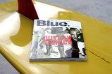 blue110a
