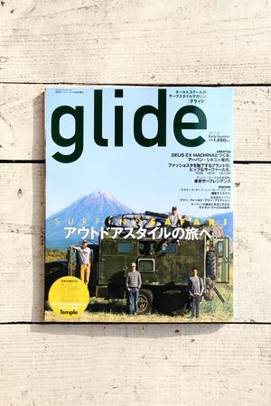 glide1