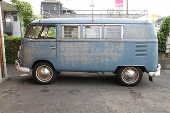 bus6628