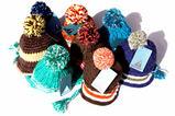 knitcapall