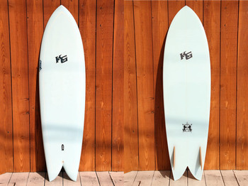 kgfish651