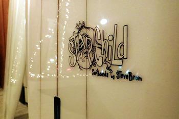 stepchild4