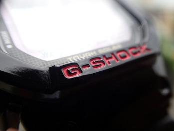 gshockimage