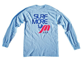 surfmore4