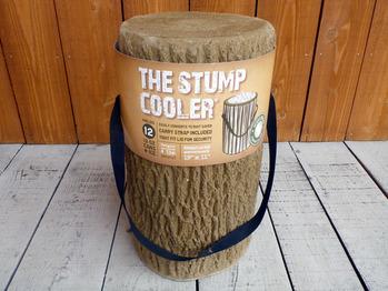 coolerbox1