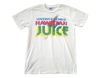 juiceA