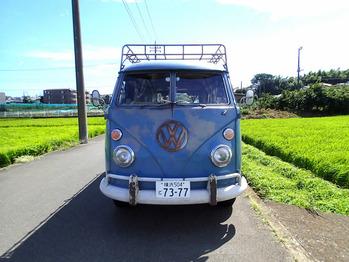 66bus2