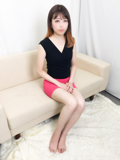 01-800-ishii