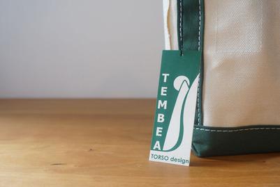 7.TEMBEA