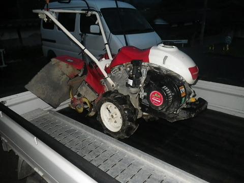 RIMG1203