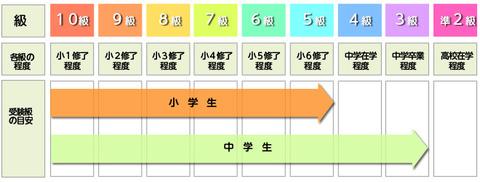 kanji02[1]