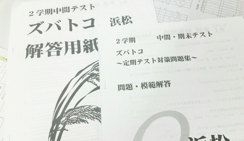 8f91d74f[1]