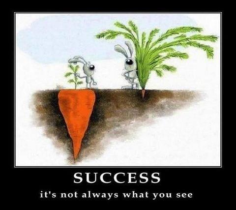 Success-wallpaper-10179486